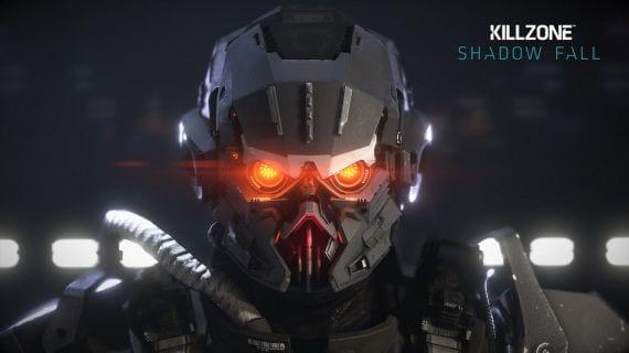Killzone-Shadow-Fall 1