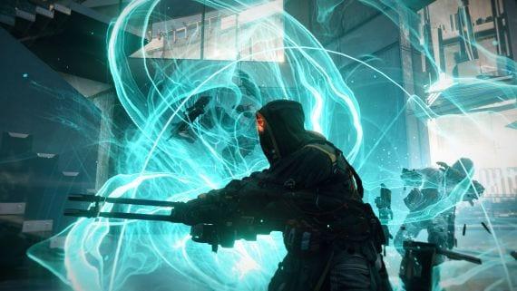 Killzone-Shadow-Fall 8
