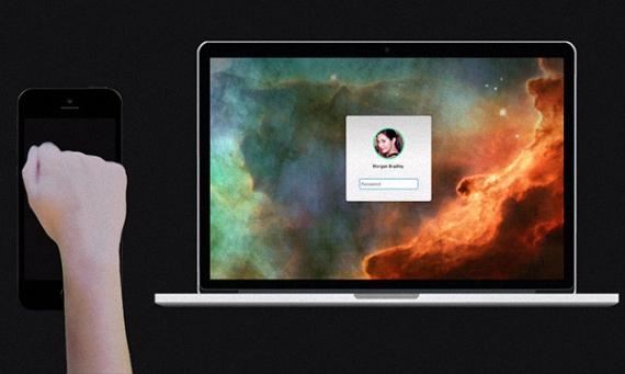 Knock para Mac iOS 01