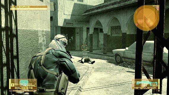 Metal_Gear_Solid_4_130