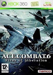 ace-combat-6-360