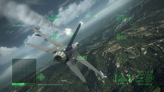 ace_combat_6-367158