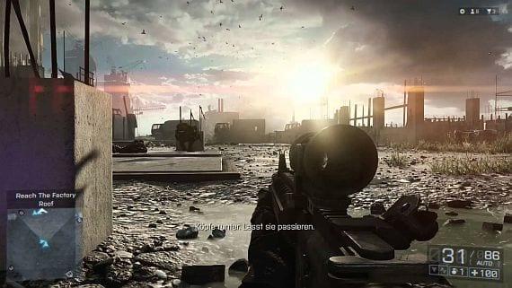 battlefield-4 campaign