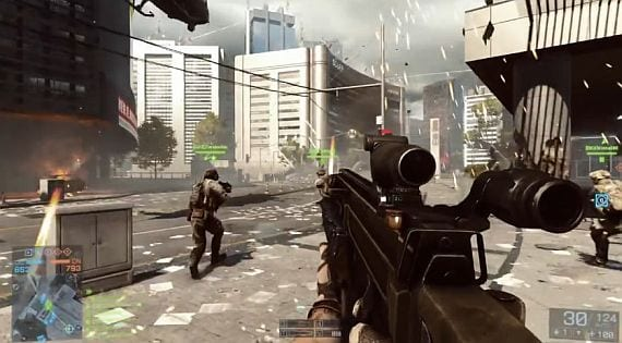 battlefield-4-multiplayer-gameplay