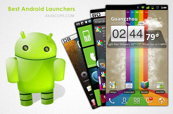 best-android-launchers1
