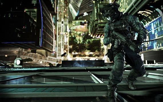 cod-ghosts-federation-day-rappel