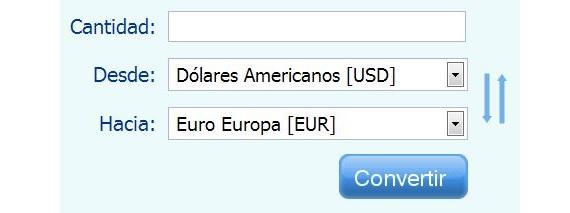 conversor de monedas 01