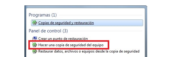 copias de seguridad en Windows 01