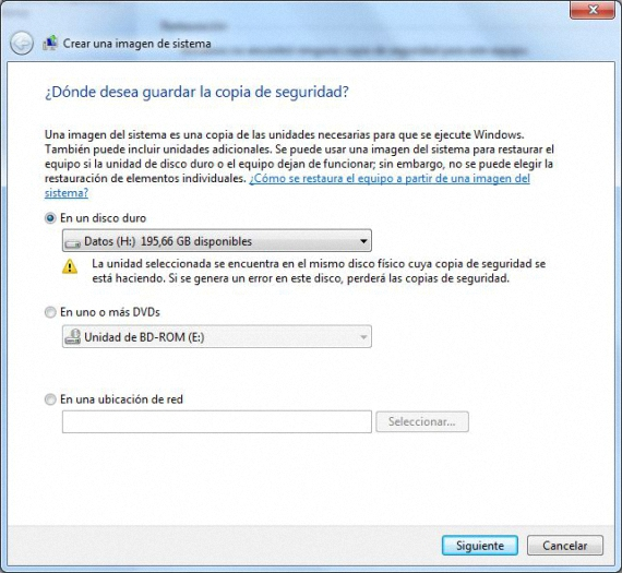 copias de seguridad en Windows 05