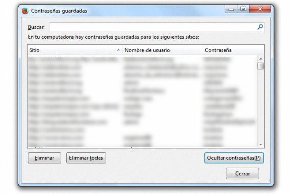 descubrir contraseñas Firefox 01