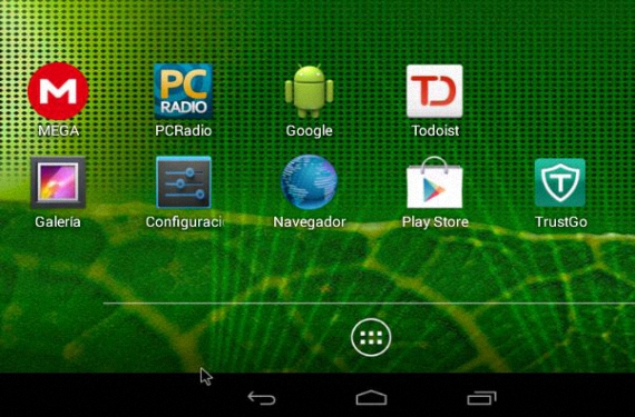desinstalar aplicaciones Android 01