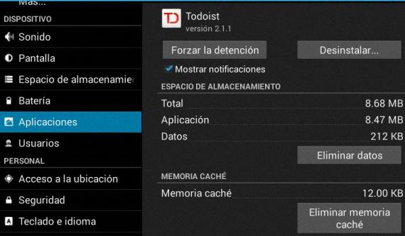desinstalar aplicaciones Android 03