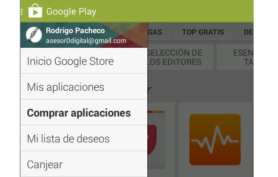 desinstalar aplicaciones Android 04