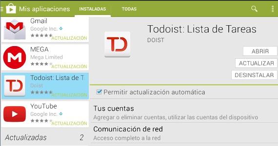 desinstalar aplicaciones Android 05