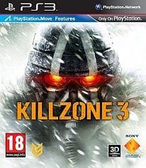 killzone_3-1719360