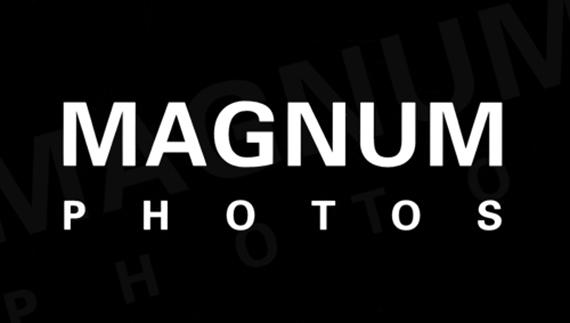 tutorial-fotoperiodismo-:-los-profesionales-de-la-agencia-magnun-nos-cuentan-sus-secretos