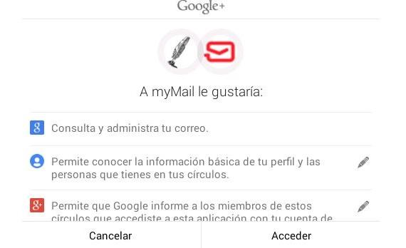 myMail 05