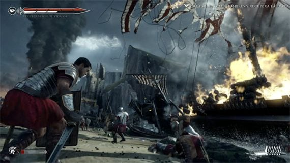 ryse-son-of-rome-3
