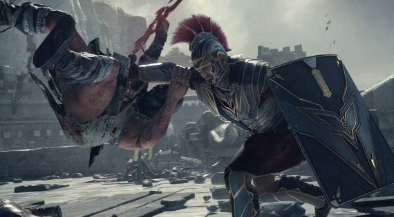 ryse-son-of-rome-6