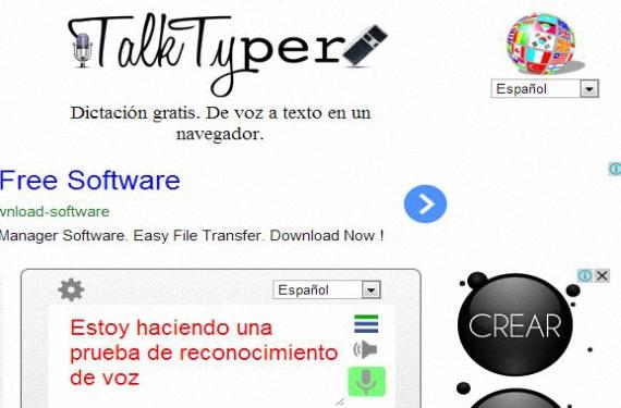 talktyper 01