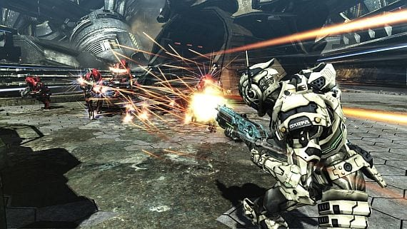 vanquish-new-screens