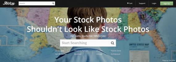 3-sitios-para-comprar-y-vender-fotos-03