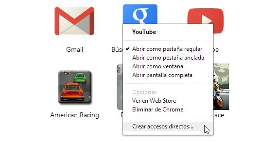 Aplicaciones en Chrome 02