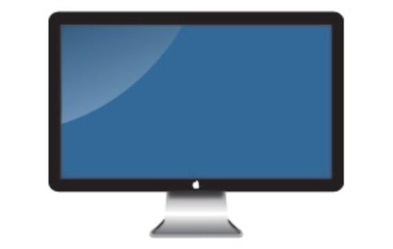 Fondos de pantalla