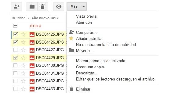 Google Drive 04