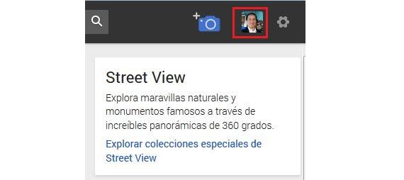 Google Street View 06