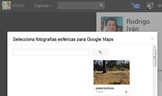 Google Street View 07