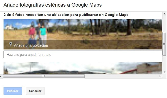 Google Street View 08