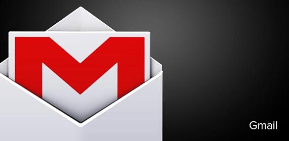 Imágenes en Gmail
