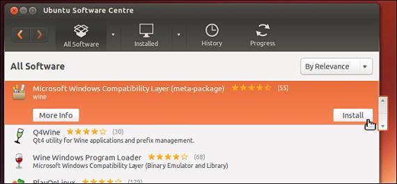 Instalar Office en Linux 01