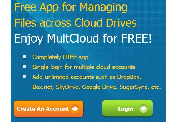 Multcloud 01