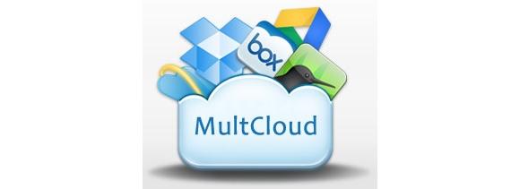 Multcloud