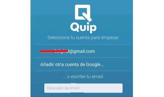 Quip 06