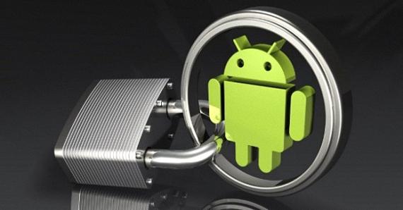 Seguridad en nuestros dispositivos Android