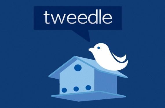 Tweedle 01