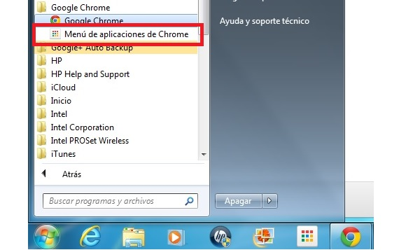 aplicaciones en Chrome 03