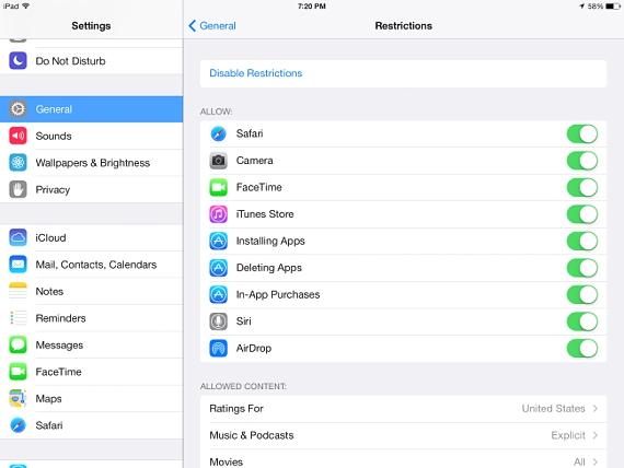 bloquear Dispositivos Apple 04