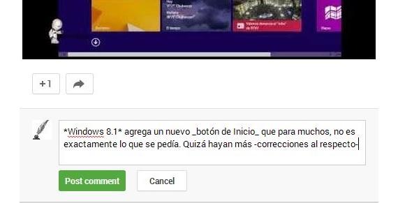 comentarios bloqueados en youtube 04