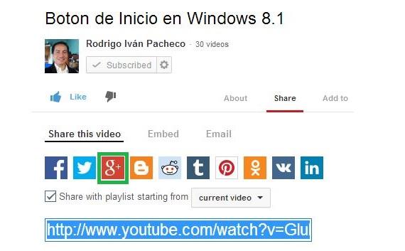 comentarios bloqueados en youtube 05