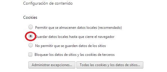 configuracion de Google Chrome 04