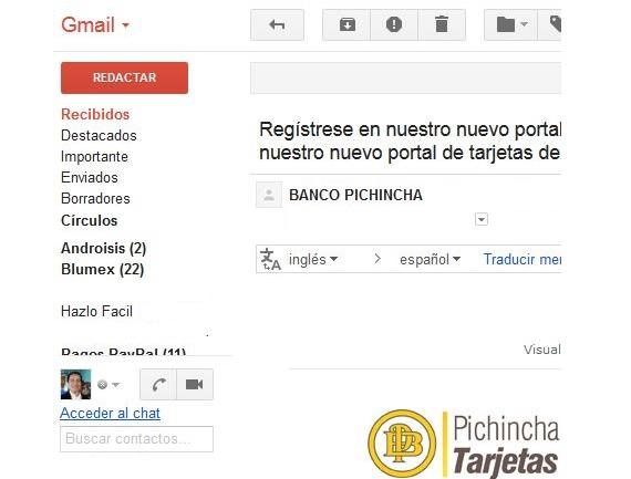 imágenes en Gmail 01