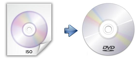 imagen de disco VHD