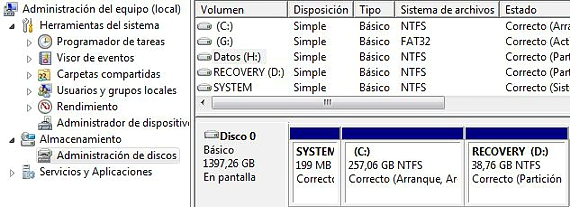 imagen de disco virtual VHD 02