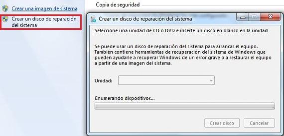 imagen de disco virtual VHD 07