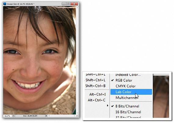 imagen en Photoshop 04