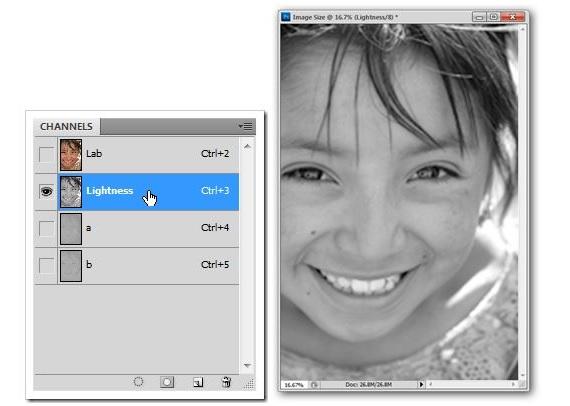 imagen en Photoshop 05